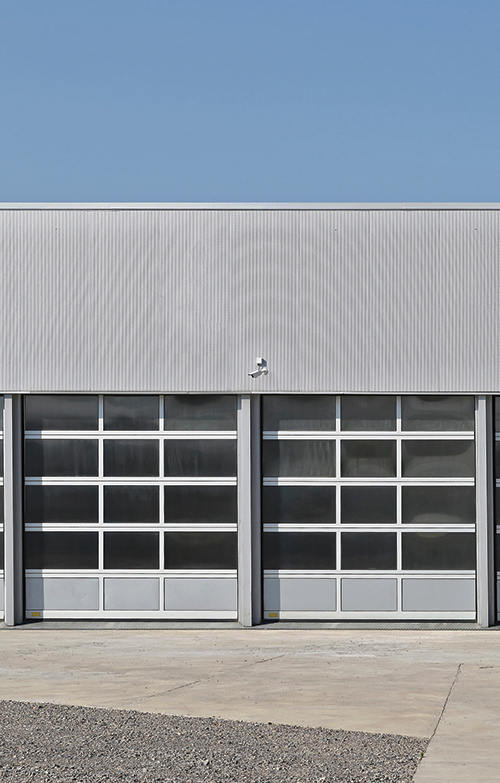 commercial steel toronto repair door doors single security